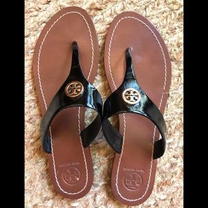 Tory Burch Cameron Sandals